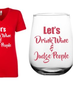 e02e8b31a wine glasses gift sets – Shirts